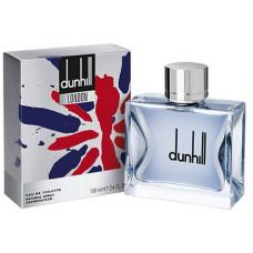 Alfred Dunhill London Cologne men