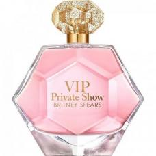 Britney Spears VIP Private Show women
