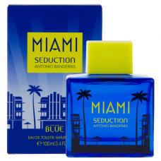 Antonio Banderas Miami Seduction Men