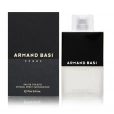 Armand Basi Homme men