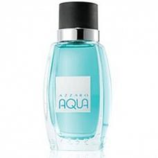 Azzaro Aqua men