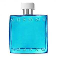 Azzaro Chrome Freelight Edition men