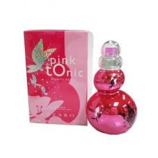 Azzaro Pink Tonic Butterfly Edition women