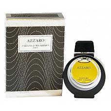 Azzaro Vintage uni