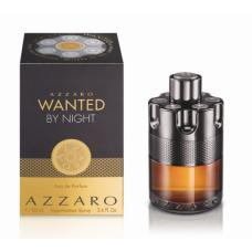 Azzaro Wanted By Night men