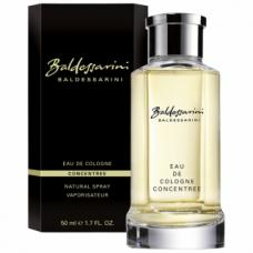 Baldessarini Eau de Cologne Concentree men