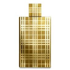 Burberry Brit Gold women