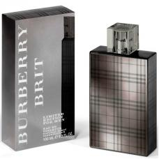 Burberry Brit New Year Edition For Men