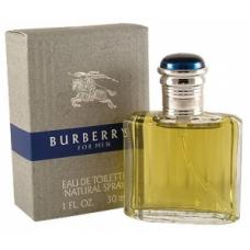 Burberry Burberrys For Men