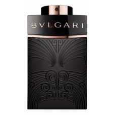 Bvlgari Man In Black All Blacks Edition men