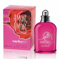 Cacharel Amor Amor In a Flash women