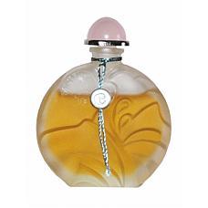 Cacharel Anais Anais Parfum Concentree women