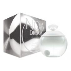 Cacharel Noa Dream Fantasy women