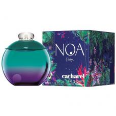 Cacharel Noa L'Eau 2016 women