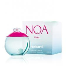 Cacharel Noa L'Eau women