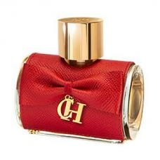Carolina Herrera CH Privee women