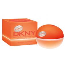 Donna Karan Be Delicious Electric Citrus Pulse women