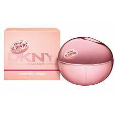Donna Karan Be Tempted Eau So Blush women