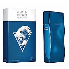 Kenzo Aqua Pour Homme men