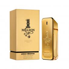Paco Rabanne 1 Million Absolutely Gold men