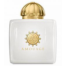 Amouage Honour woman edp 100 мл.