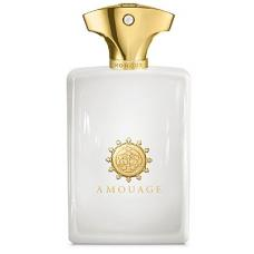 Amouage Honour Man edt 100 мл.