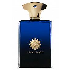 Amouage Interlude Man edt 100 мл.