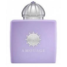 Amouage Lilac Love for woman edp 100 мл.