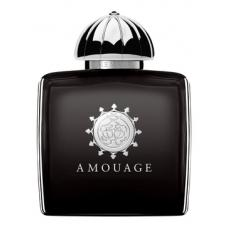 Amouage Memoir woman edp 100 мл.