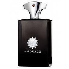 Amouage Memoir Man edt 100 мл.