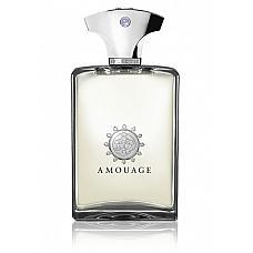 Amouage Reflection man edt 100 мл.