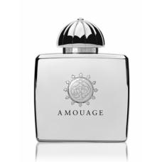 Amouage Reflection woman edp 100 мл.
