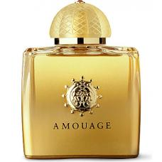Amouage Ubar woman edp 100 мл.