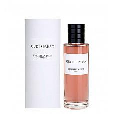 Christian Dior Poison Oud Ispahan edp для женщин 125 мл.