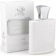 Creed Silver mountain water edt для мужчин и женщин 120 мл.