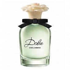 Дольче Габбана DOLCE Eau De Parfum For Women