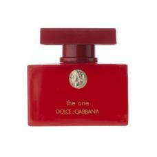 Dolce Gabbana The One Collectors Edition For Women