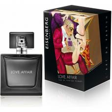 Eisenberg Love Affair edp для мужчин 100 мл.