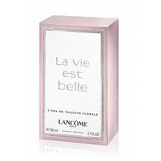Lancome La Vie Est Belle Eau Florale для женщин 75 ml