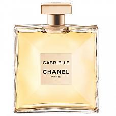 Chanel Gabrielle edt для женщин
