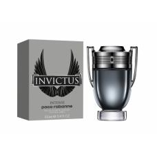 Paco Rabanne Invictus Intense edt для мужчин 100 мл