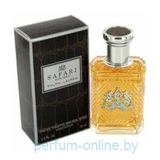 Ralph Lauren Safari edt men