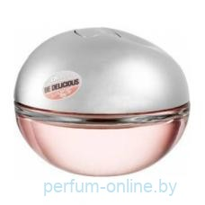 DKNY Be Delicious Fresh Blossom woman