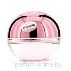 DKNY Eau So Intens Be Delicious Fresh Blossom woman