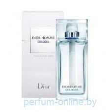 Christian DIOR HOMME COLOGNE Men