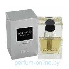 Christian Dior Dior Homme men