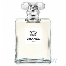 Chanel N 5 L'Eau edp women