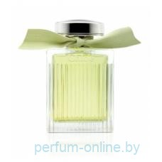 Chloe L`Eau de Chloe EDT For Women
