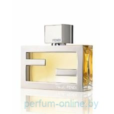 FENDI di FENDI woman (edp или edt)