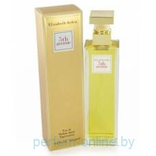 Elizabeth Arden 5th Avenue edp women